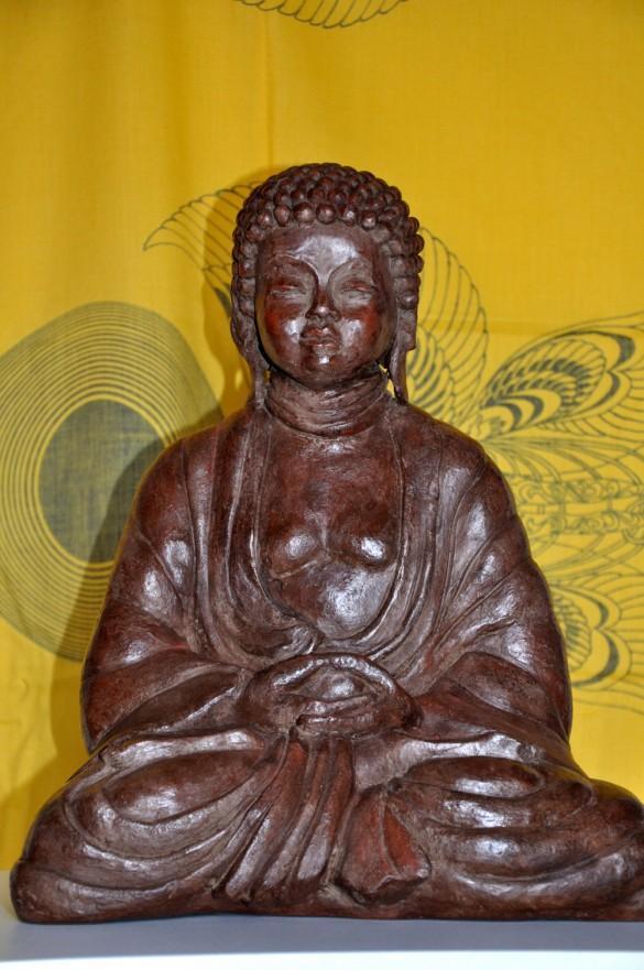 bouddha2_moyen