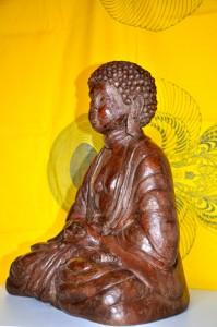bouddha3_moyen