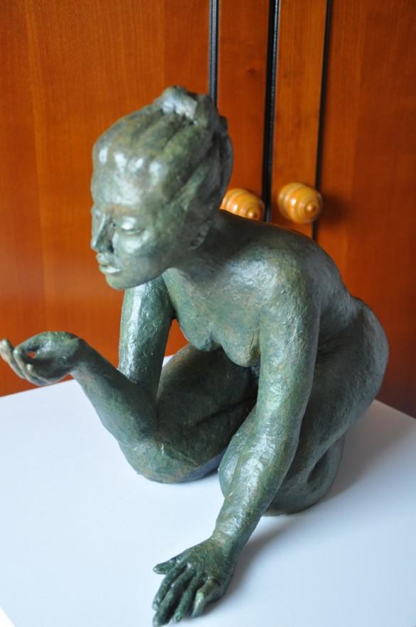 bronze1_moyen
