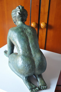 bronze2_petit