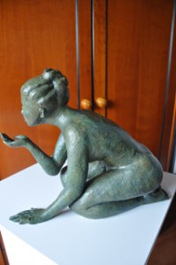 bronze3_petit